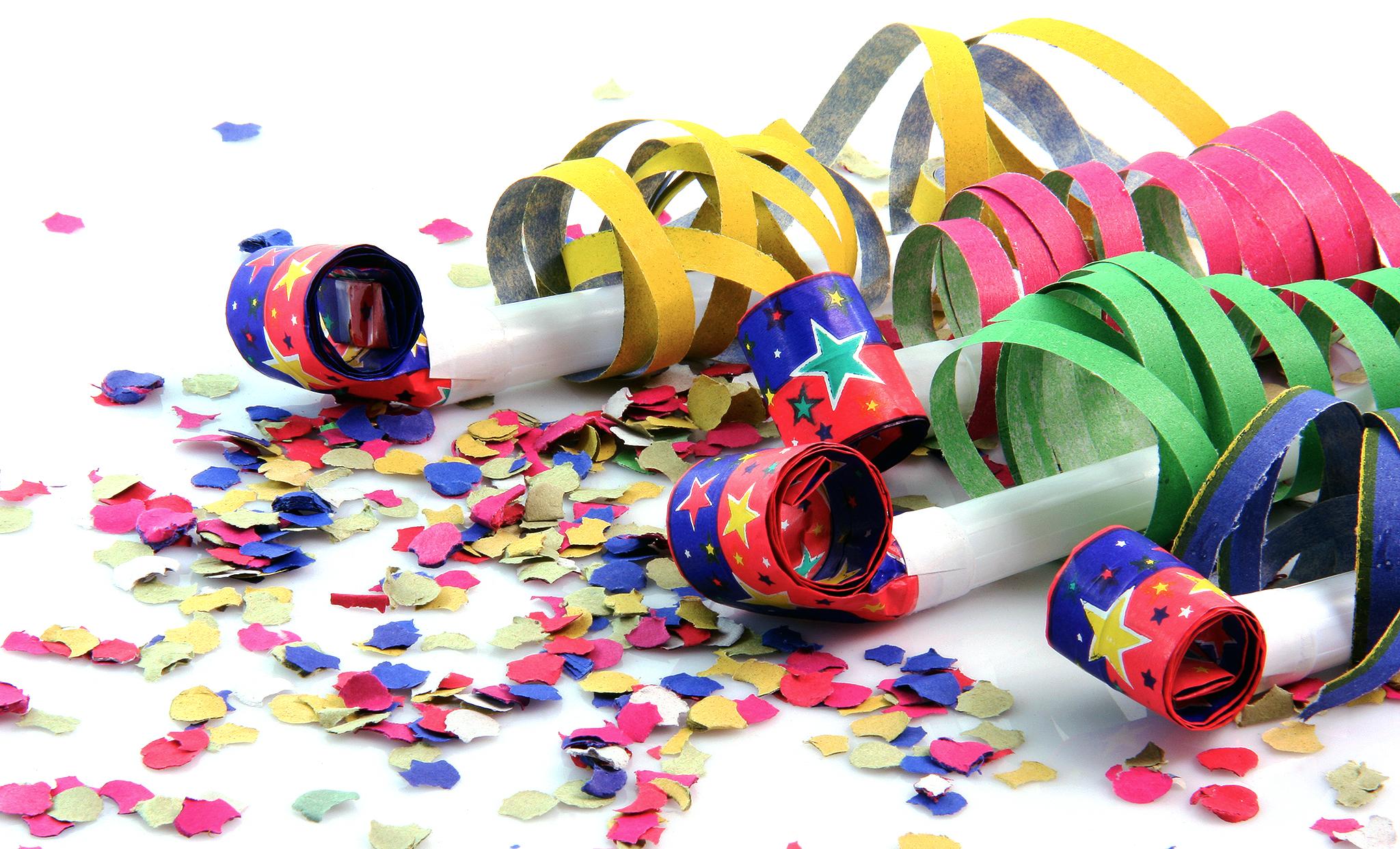 Espresso napoletano per carnevale tutti al museo - Immagine del mouse a colori ...