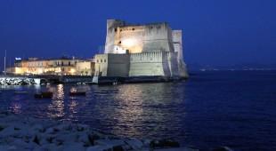 """Espresso napoletano - """"Innamórati di Napoli con gli innamoràti di Napoli"""", guide d'eccezione per i tour nella città partenopea"""