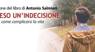 Espresso napoletano - Ho preso un'indecisione, la presentazione al Gran Caffè Gambrinus