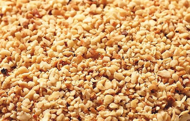 granella-di-nocciole