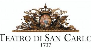 Espresso napoletano - Omaggio a Gershwin al Teatro di San Carlo
