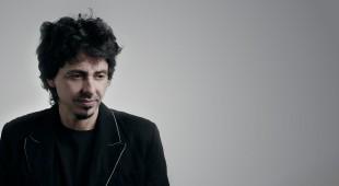 Espresso napoletano - Riccardo Sinigallia in concerto a Salerno