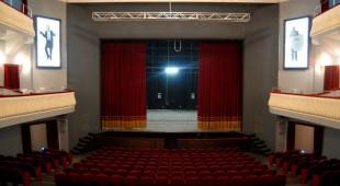 """Espresso napoletano - """"Sogno di una notte di mezza estate"""": la versione di Ruggero Cappuccio al Teatro San Ferdinando"""