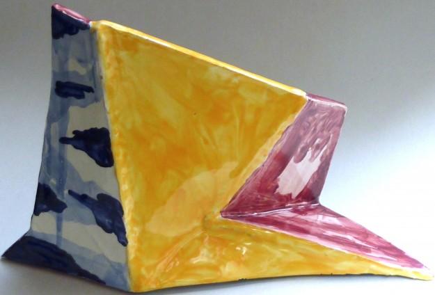 Ceramiche-di-Lino-Fiorito