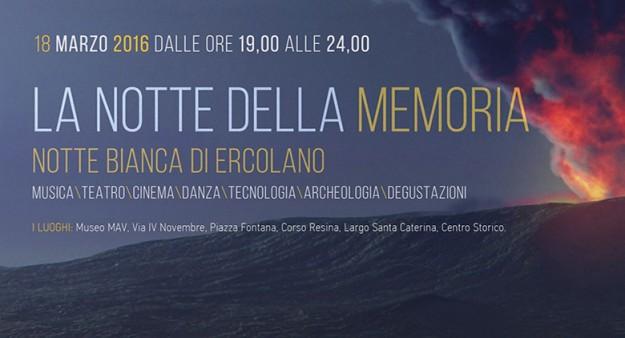 Notte-della-Memoria