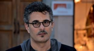 Espresso napoletano - Perfetti sconosciuti: l'ultimo film, estremamente attuale, di Paolo Genovese