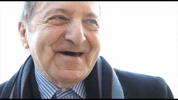 Roberto-De-Simone