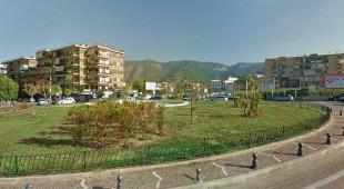 """Espresso napoletano - A Soccavo nasce """"Nagioja"""", nuovo centro giovanile"""