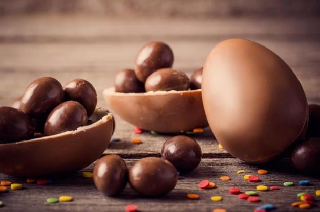 Uova-di-Pasqua-cioccolato