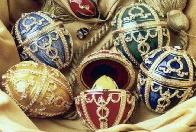 Uova-di-Pasqua-storia-e-tradizioni