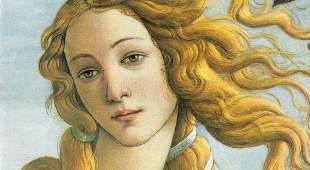 Espresso napoletano - I pensieri delle donne a confronto in uno speed date tutto al femminile