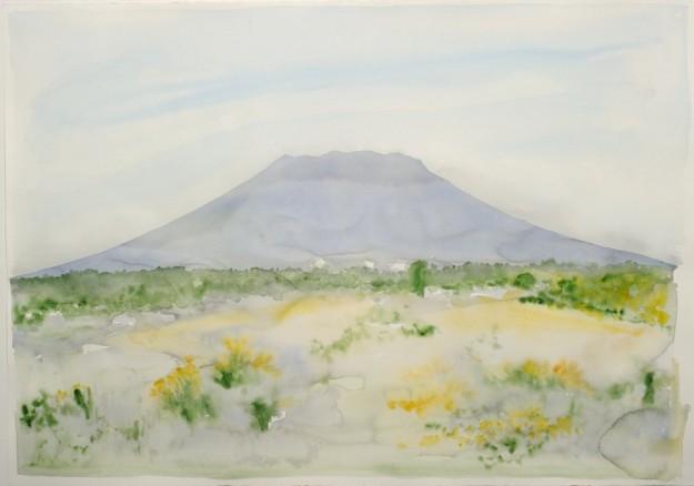 Vesuvio 4