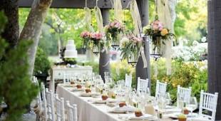 """Espresso napoletano - Tutti invitati a """"The Wedding Party"""": evento dedicato all'handmade per le nozze"""