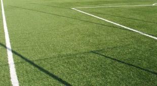 """Espresso napoletano - """"Guarda oltre"""": la parrocchia di Santa Maria della Libera celebra il Giubileo della Misericordia con un torneo di calcio"""