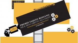 Espresso napoletano - Seconda edizione del Premio cinematografico Fausto Rossano