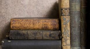 Espresso napoletano - A Milano la Mostra Internazionale di Libri Antichi e di Pregio