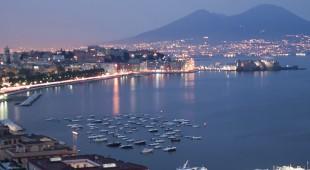 """Espresso napoletano - """"Napoli è"""", un premio per aspiranti poeti"""
