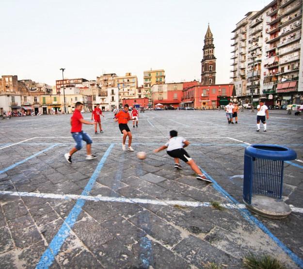 piazza-mercato-e-sant'eligio-(4)