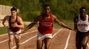 Espresso napoletano - Race – Il colore della vittoria: il film su Jesse Owens