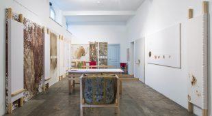 """Espresso napoletano - """"Arena. Opere dall'opera"""": il 23 aprile l'inaugurazione del nuovo straordinario evento ospitato dal Museo Hermann Nitsch"""