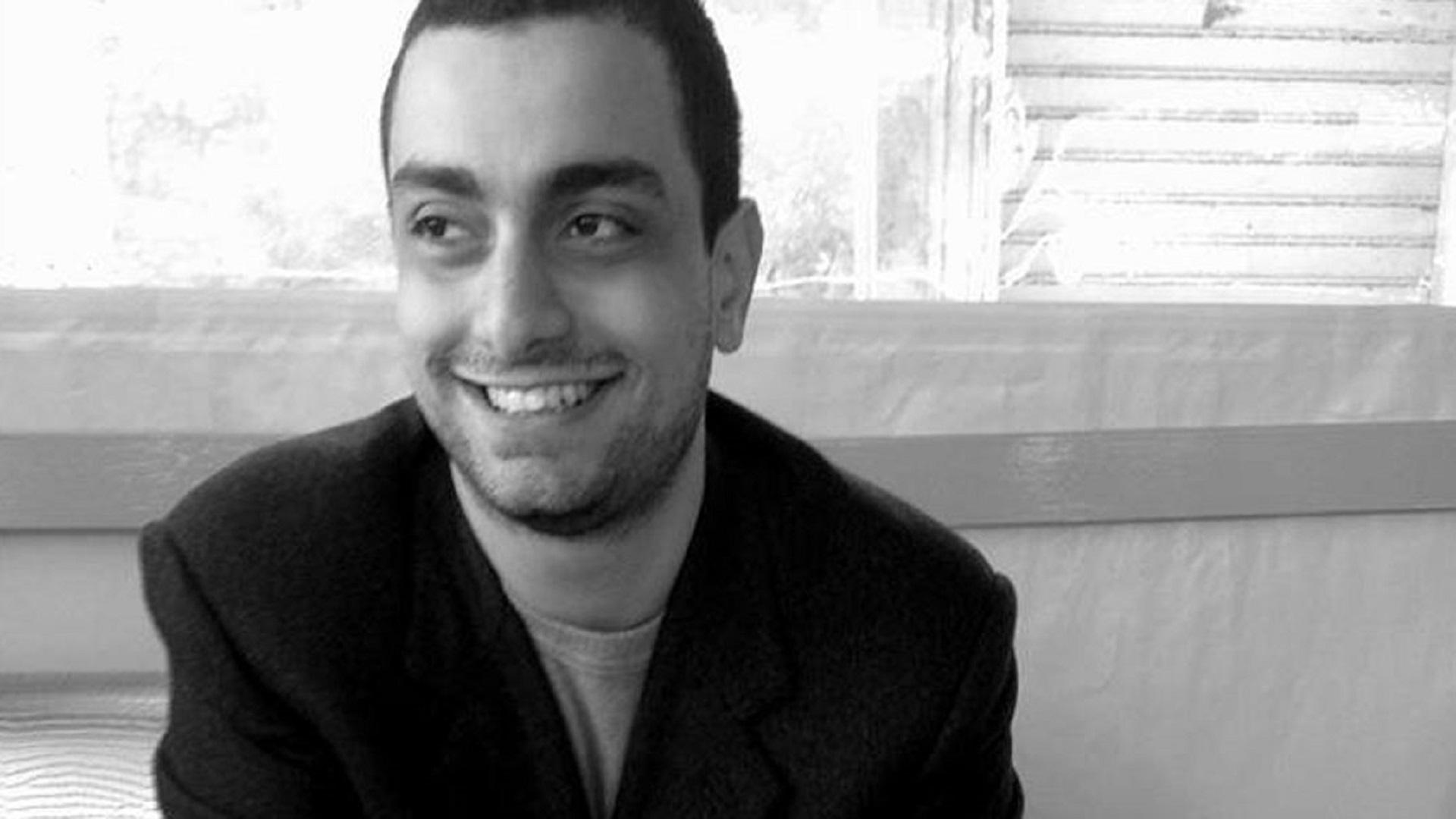 Giuseppe-Cossentino-autore