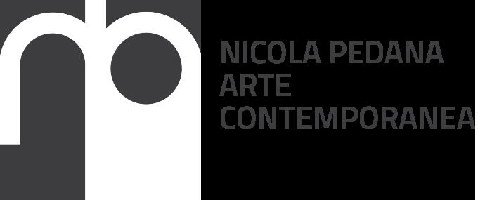 Nicola Pedana