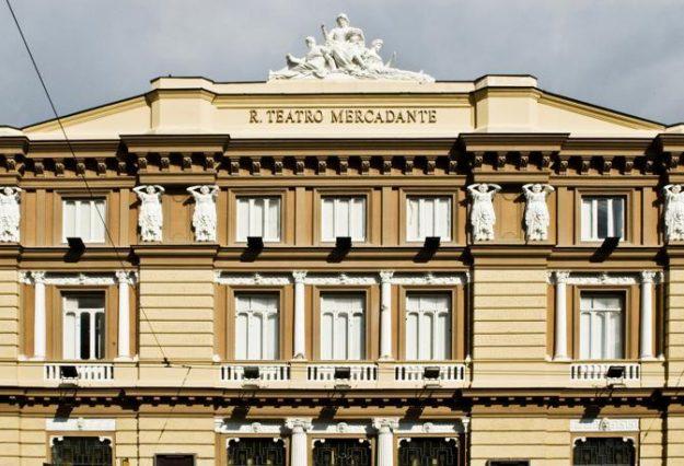 Teatro_Mercadante_672-458_resize1