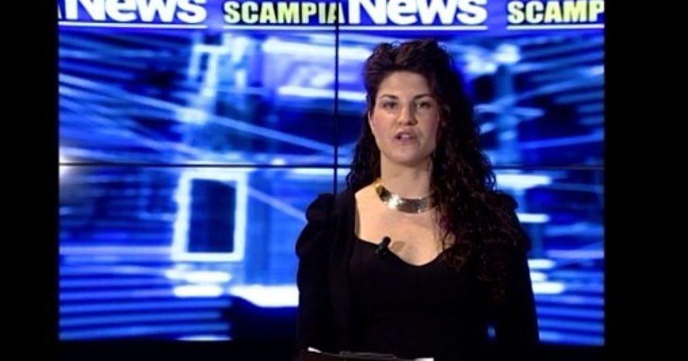 Tg Scampia-3