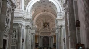 Espresso napoletano - Quattro incontri a Napoli in cui musica e letteratura fanno amicizia