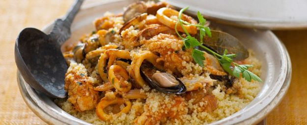 cous-cous-pesce-trapanese-986x400