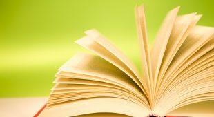 Espresso napoletano - BeeBook Napoli: il 23 aprile regalaci un libro e raccontaci perché…