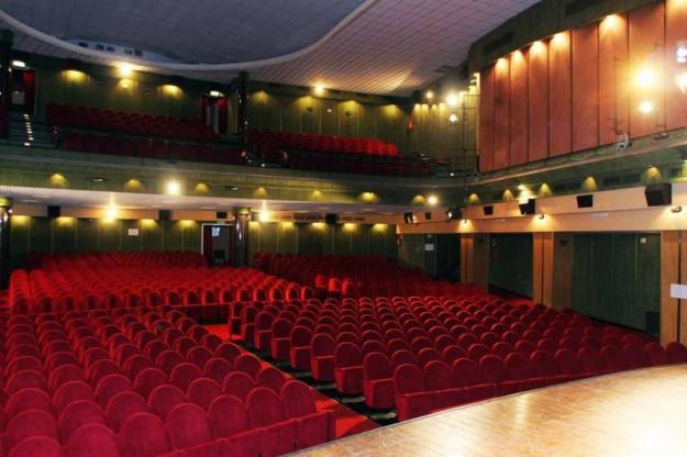 napoli-teatro-acacia