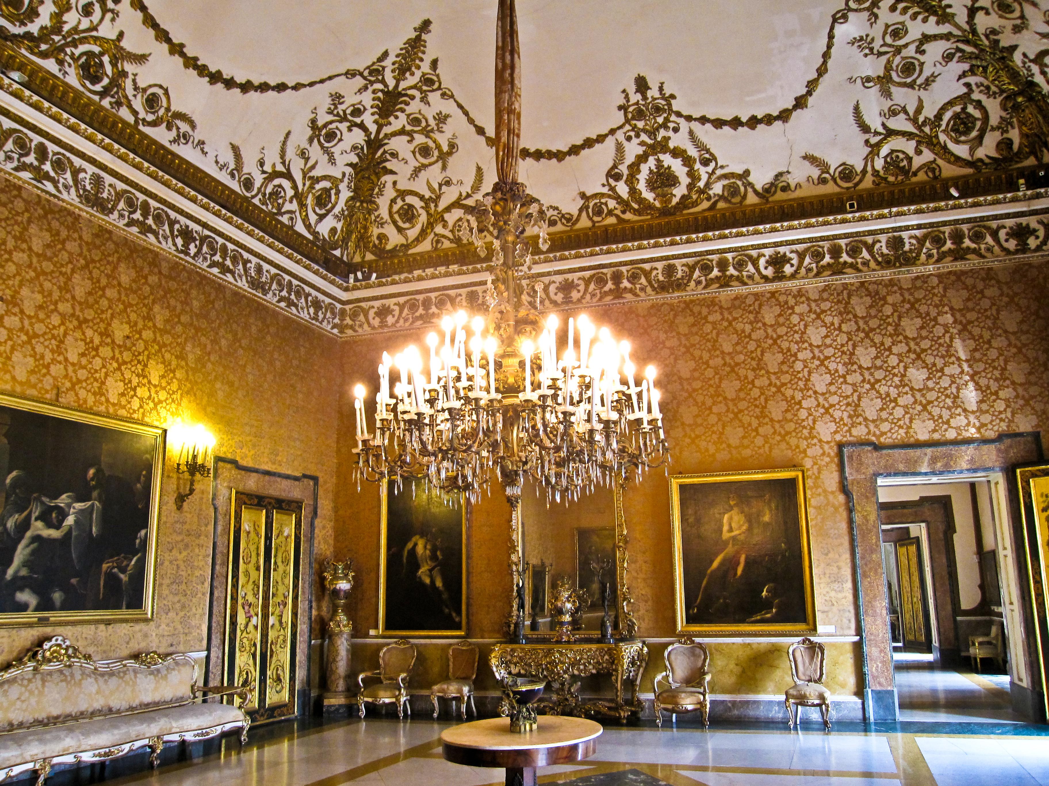 palazzo reale2