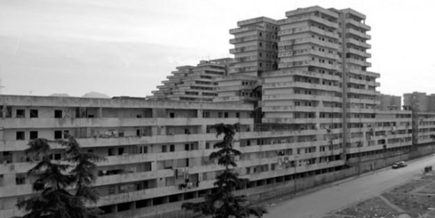 periferia 2