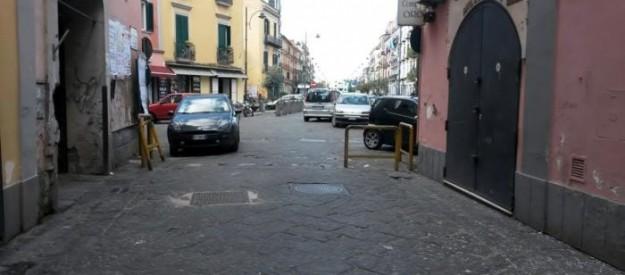periferia 3