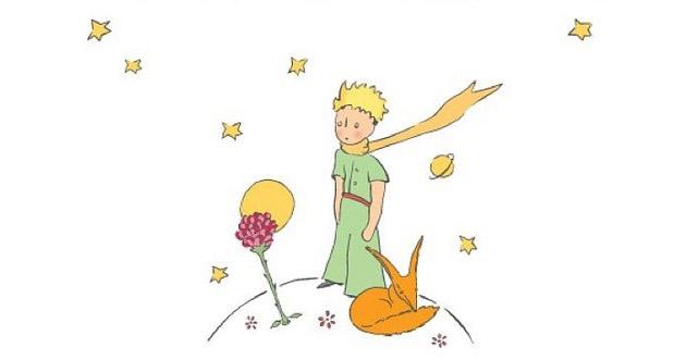 piccolo-principe-volpe-e-rosa