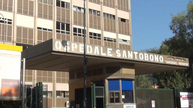 santobono-4