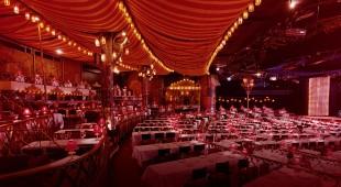 """Espresso napoletano - Al Teatro Acacia arriva """"Moulin Rouge – ovvero le fantasie di Casa Esposito"""""""