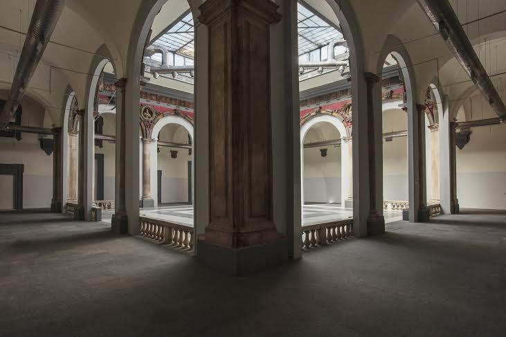 Chiostro-SantAgostino-alla-Zecca-foto-n.1