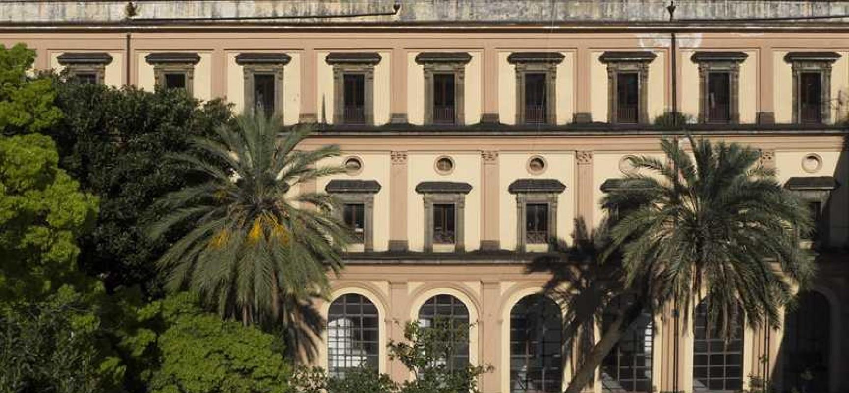 Cortile_Accademia_Belle_Arti_Napoli-1728x800_c