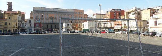 piazza Mercato 2