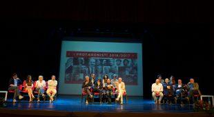 Espresso napoletano - Il Teatro Cilea si prepara alla nuova stagione