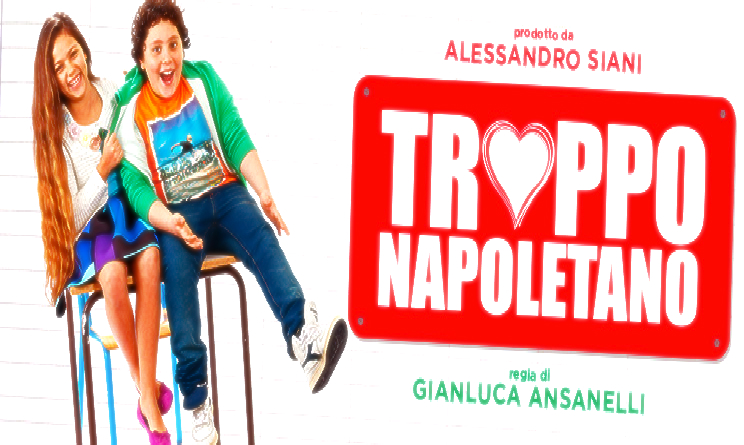Troppo-Napoletano-Locandina