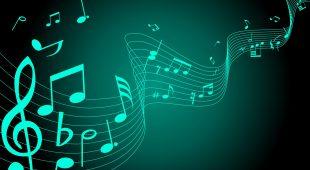 Espresso napoletano - Il 21 giugno la Festa Europea della Musica