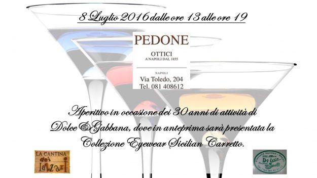 a0703e633ad8c Si tratta di una collezione di occhiali da sole creati per omaggiare la  Sicilia