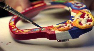 Espresso napoletano - All'Ottica Pedone la presentazione della nuova collezione di occhiali da sole di Dolce & Gabbana dedicata alla Sicilia
