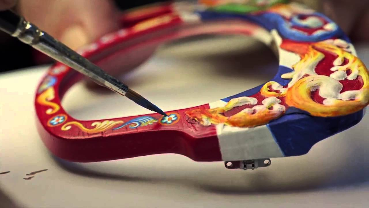 e0f4884b5a657 Espresso napoletano All Ottica Pedone la presentazione della nuova  collezione di occhiali da sole di Dolce   Gabbana dedicata alla Sicilia -  Espresso ...