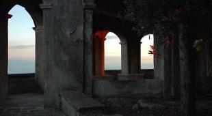 Espresso napoletano - L'uomo che voleva comprare la Morte