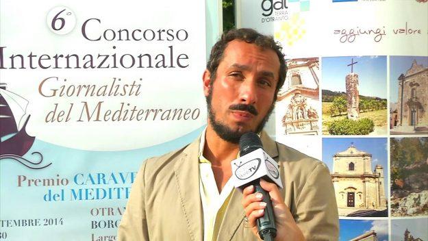 Marco Cesario 4