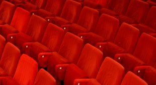 """c62771018b0e3 Espresso napoletano - Al Mercadante il Premio """"Le Maschere del Teatro  Italiano"""""""